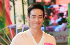 Moses Chan is determined to make his coffee label, Blooms, a big success in Hong Kong.
