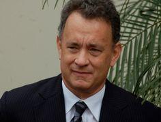 tom hanks | Tom Hanks Biography And Photos