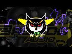 DJ GAMELAN Terbaru yang di pakai BREWOG AUDIO || Bang Bang Wetan - YouTube Dj Sound, Bang Bang, Batman, Superhero, Youtube, Fictional Characters, Musik, Fantasy Characters, Youtubers
