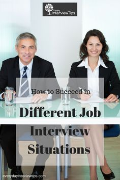 bank teller phone interview questions and answers