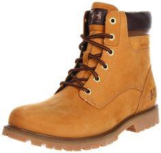 Helly Hansen Men's Wyller Snow Boot #shoes
