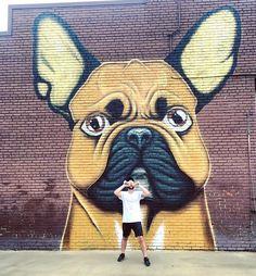 by Big Teeff in Atlanta, GA, 7/17 (LP)