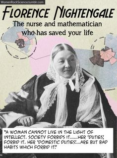 term papers florence nightingale founder of nursing Florence nightingale was a in liverpool could have long-term attention history and social context of nursing in m iannuzzi (ed.