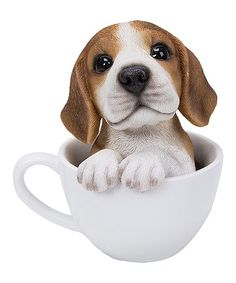Labrador Autocollant greyhound staffie Pug-Signe Yorkie Chiens de races-Beagle
