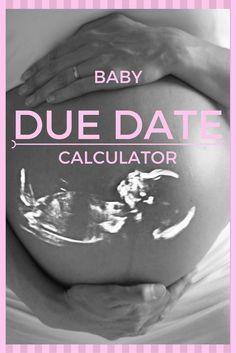 dating calculator warcraft matchmaking
