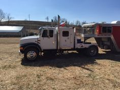 """Check out our website for even more info on """"rv transport"""". It is a superb place to learn more. Medium Duty Trucks, Heavy Duty Trucks, New Trucks, Custom Trucks, Truck Mods, Truck Flatbeds, Rv Sites, Toy Hauler, Diesel Trucks"""