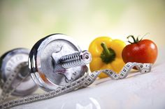 The Basics of Body Recomposition: Macronutrient Calculations to Lose Fat and Gain Muscle ‹ Hello Healthy