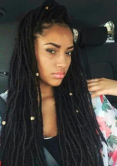black women braid hairstyles have become an increasingly popular alternative to chemical processing and other hairstyles that require higher maintenance.