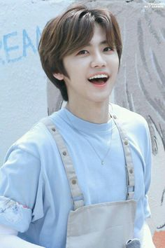 Hes such a big baby uwu Winwin, Taeyong, Jaehyun, Nct 127, K Pop, Nct Dream Jaemin, Na Jaemin, Fandoms, Boyfriend Material