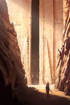 "artissimo: ""door of seth by raphael lacoste Sparrow Volume 15: Pushead """