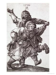 albrecht-duerer-peasants-dancing-1514.jpg (366×488)