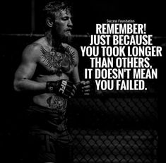 Motivation & Success Quotes: Stop making excuses! Be and take charge of your life. Motivation Success, Sport Motivation, Weight Loss Motivation, Success Quotes, Fitness Motivation, Quotable Quotes, Wisdom Quotes, Motivational Quotes, Life Quotes
