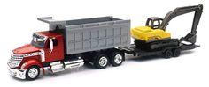 New Ray, Camion International lonestar Benne + Bulldozer,... https://www.amazon.fr/dp/B074JF2NZN/ref=cm_sw_r_pi_dp_x_JUPfAb3BE7DZ4