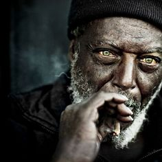 Lee Jeffries.... this guy cant take a bad photo