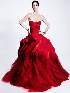 if i were to have a wedding,this is what i would wear!