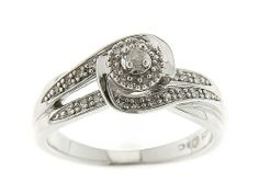 VINTAGE WEDDING ALABAMA | walmart promise rings