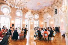 Laxenburg Castle Wedding / Austria Fine Art Wedding Photography, Austria, Love Story, Castle, Wedding Inspiration, World, Castles, The World