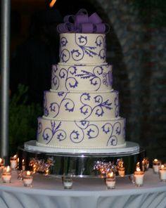 wedding cake ashley bakery charleston sc matthews wedding