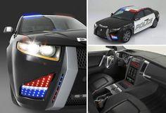 Super car!!