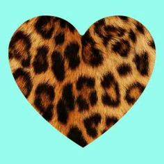 . Leopard Print Wallpaper, Cute Black Wallpaper, Cute Wallpaper Backgrounds, Cute Wallpapers, Iphone Wallpaper, Leopard Print Background, Jaguar, Victoria Secret Wallpaper, Animal Print Fashion