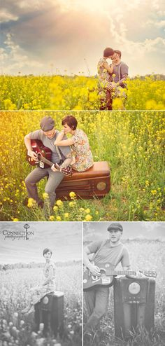 Super Ideas for vintage flowers photography fields photo shoot Hair Photography, Couple Photography, Engagement Photography, Wedding Photography, Photography Flowers, Engagement Couple, Engagement Pictures, Engagement Shoots, Wedding Engagement