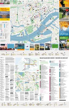 Le Havre area tourist map Maps Pinterest Tourist map France