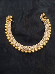 beautiful collections of jewellery from The big shop ~ Creatively Carved Life India Jewelry, Pearl Jewelry, Jewelry Shop, Wedding Jewelry, Antique Jewelry, Gold Jewelry, Jewelry Accessories, Jewelry Design, Neck Accessories