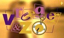 Schooltv.nl is een videodatabase, gevuld met educatieve en informatieve videoclips, filmpjes, fragmenten, liedjes, animaties, lesvideo's afleveringen, TV-programma's, televisieseries, videoverzamelingen en afspeellijsten. Alle video's zijn afkomstig van de Publieke Omroep (NPO), met name van de...