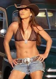 Image result for gretchen wilson 2014