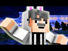 Yandere High School - FATHERS DAY! (Minecraft Roleplay) #77 - YouTube