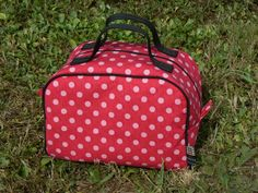 Archives des Trousse - Page 4 sur 13 - Pop Couture Pop Couture, Couture Sewing, Baby Sewing Tutorials, Diy Sac, Diy Bags Purses, Cute Bags, Handmade Bags, Pouch, Chiffons