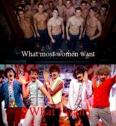 Very much so true!! Lol