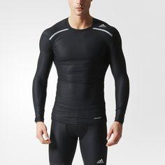 Adidas tiro 15 'Slim Fit ClimaCool® pantalones de entrenamiento de los hombres
