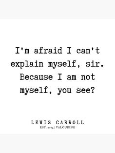 """""""21 