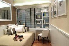 Executive-Condo-Interiors.jpg (500×335)