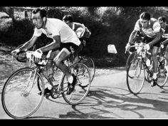 The Story of the Giro d'Italia, Vol 1 book trailer