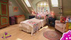 El cuarto de Luna ❤ ❤ ❤ ❤ ❤ : | cuartos | Pinterest ...