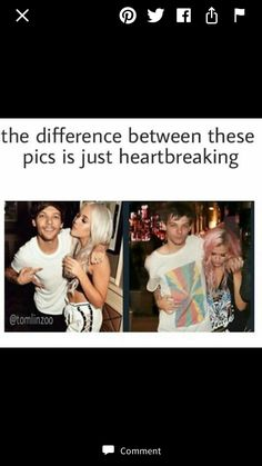 This is just heartbreaking and for anyone who doesn't get it it's because their mother died Family Show, All Family, Louis Tomlinson, Style Zayn Malik, Sassy Louis, Zayn One Direction, 1d Imagines, My Sun And Stars, Bae