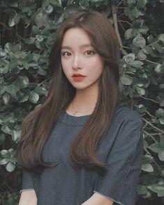 Imagines, and senario as the member of Blackpink. Dating Jungkook from BTS. Korean Beauty Girls, Pretty Korean Girls, Cute Korean Girl, Cute Asian Girls, Beautiful Asian Girls, Asian Beauty, Uzzlang Girl, Tumbr Girl, Ulzzang Korean Girl