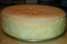 Food, Recipes, Vanilla, Sugar, Food Food, Eten, Recipies, Ripped Recipes, Meals