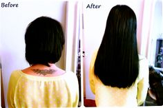 Chlorine and salt water can cause the hair to tangle and mat up fusionhairextensions hairstyles 100 real human hair extensions applied by areta at chicago hair pmusecretfo Gallery