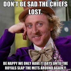 A Creepy Condescending Wonka meme. Caption your own images or memes with our Meme Generator. Dental Hygiene, Dental Humor, Gym Humor, Fitness Humor, Dental Assistant, Nurse Humor, Gym Memes, Funny Fitness, Memes Humor