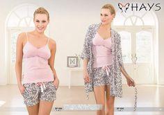 Домашняя одежда юбка