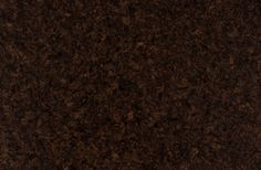 Aronson's Floor Covering, Stained Cork Tiles, Color: Dark, Polyurethane Finsh