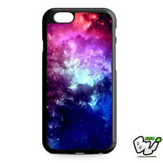 Galaxy Colour iPhone 6 Case | iPhone 6S Case