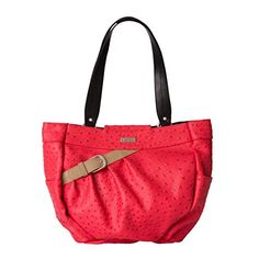 MICHE Demi Shell  Loretta * You can get additional details at the image link.