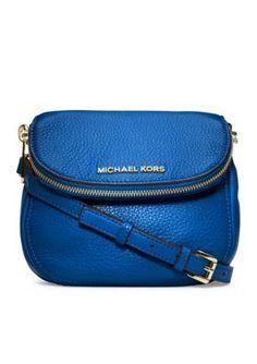 MICHAEL Michael Kors  Bedford Flap Crossbody