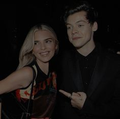Kendall Harry, Kendall And Harry Styles, Kendall Jenner Icons, Kendalll Jenner, I Luv U, Second Best, Celebs, Celebrities, Kylie