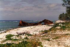 Shipwreck, Cook Islands, Outdoor Furniture, Outdoor Decor, Natural Remedies, Wanderlust, Relax, Gallery, Nature