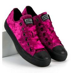 separation shoes 601bd 36f2b ✓️Trampki damskie białe na koturnie. Czarne tenisówki na platformie - sklep  ButyModne.pl